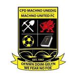 Machno United