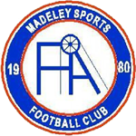 Madeley Sports