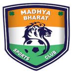 Madhya Bharat