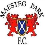 Maesteg Park