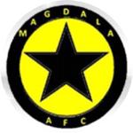 Magdala Amateurs