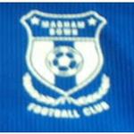 Magham Down