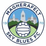 Magherafelt Sky Blues