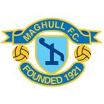Maghull Reserves