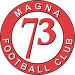 Magna 73