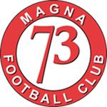 Magna 73 Reserves