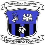 Maidenhead Town Reserves