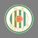 Maksimir Zagreb