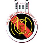 Malahide United U21