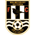 Malmesbury Victoria Development
