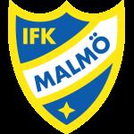 Malmo IFK