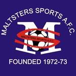 Maltsters Sports