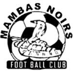 Mambas Noirs