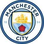Manchester City Development