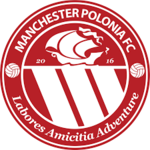 Manchester Polonia