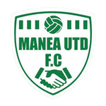 Manea United Reserves