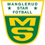 Manglerud-Star