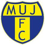 Manorcroft United