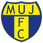 Manorcroft United Development