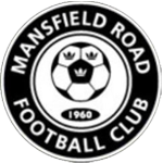 Mansfield Road Reserves