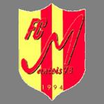 Mantois 78