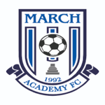 March Academy Reserves