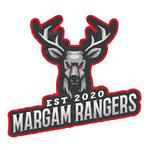 Margam Rangers