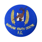 Margam Stags
