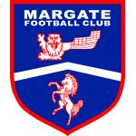 Margate U23