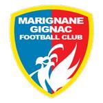 Marignane Gignac II