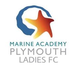 Marine Academy Plymouth Ladies