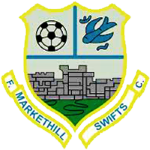 Markethill Swifts