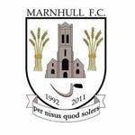 Marnhull