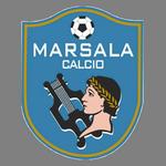 Marsala 1912