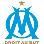 Marseille Feminine