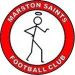 Marston Saints Reserves