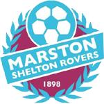 Marston Shelton Rovers Reserves