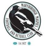 Maryborough