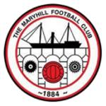 Maryhill U20