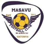 Masavu