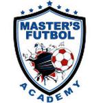 Master's Futbol