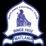 Matlama