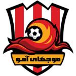 Mawjhai Amu F.C.