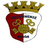 Maximinense