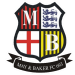 May & Baker EC