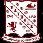 Maybole Juniors U20