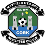Mayfield United