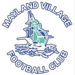 Mayland Village