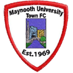 Maynooth University Town