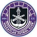 Mazatlan FC Femenil